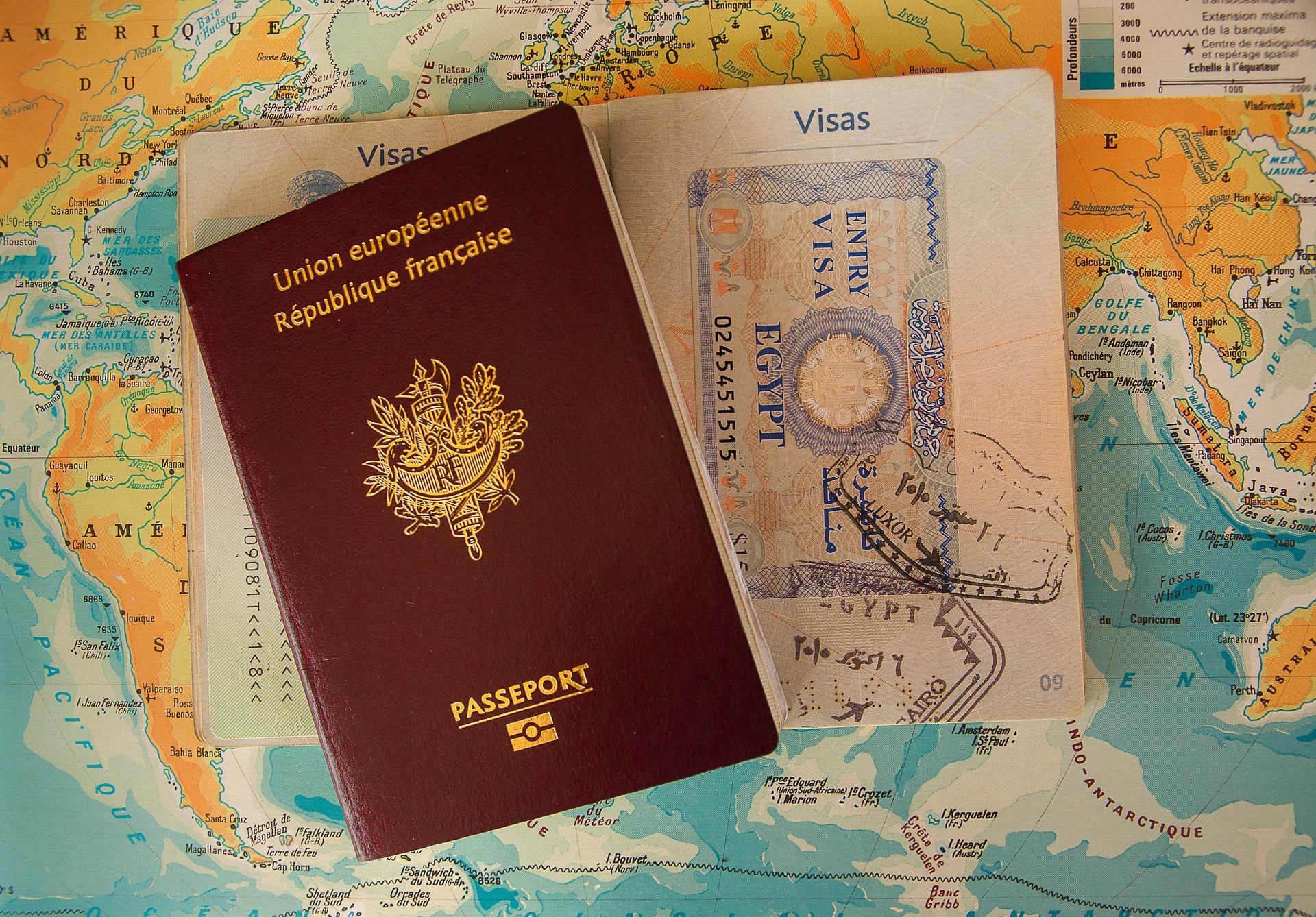 Preparazione di documenti russi per l'Italia. Fase 2. Legalizzazione dei documenti.