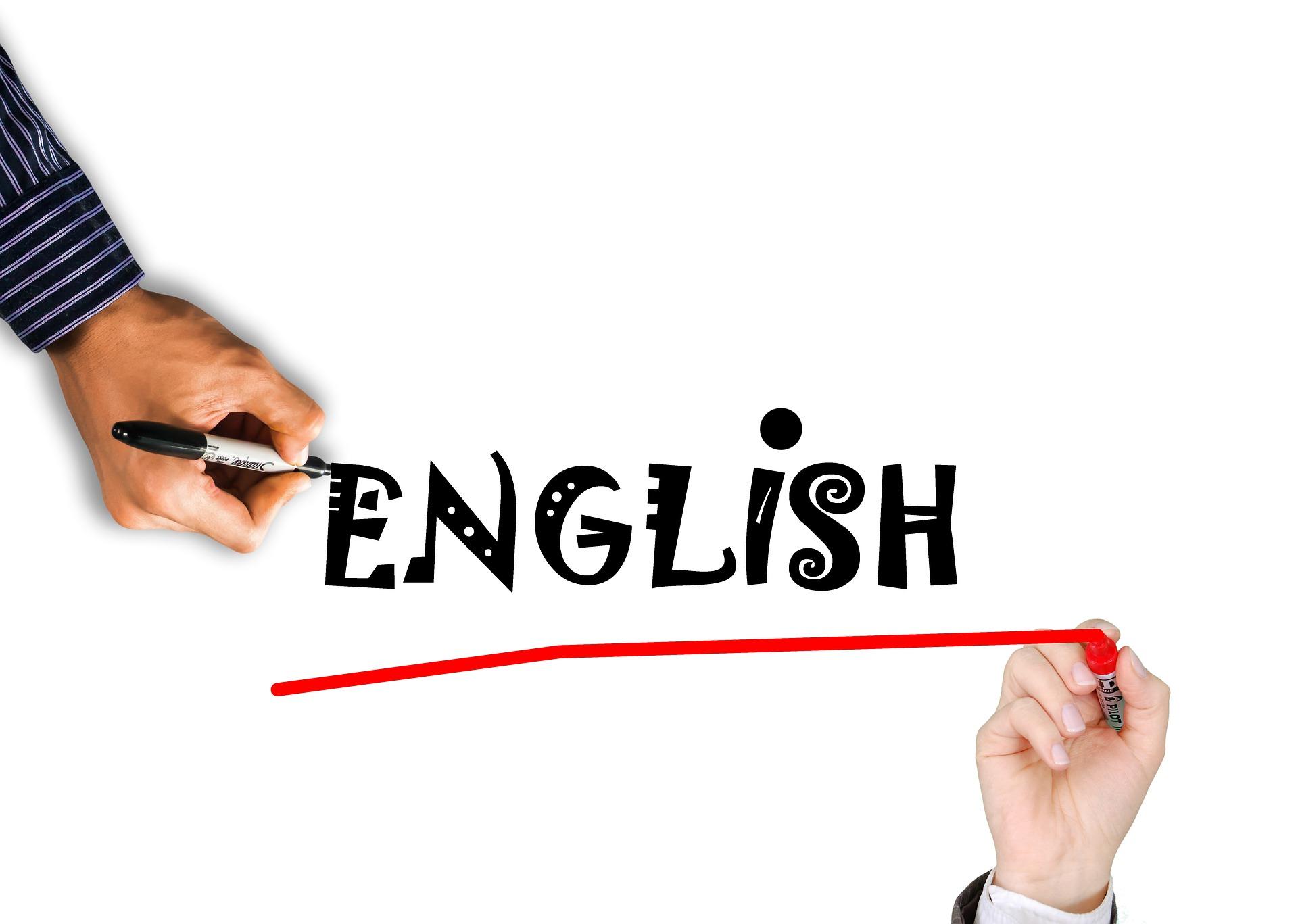 Traduzione di documenti in lingua inglese per motivi di studio in Gran Bretagna
