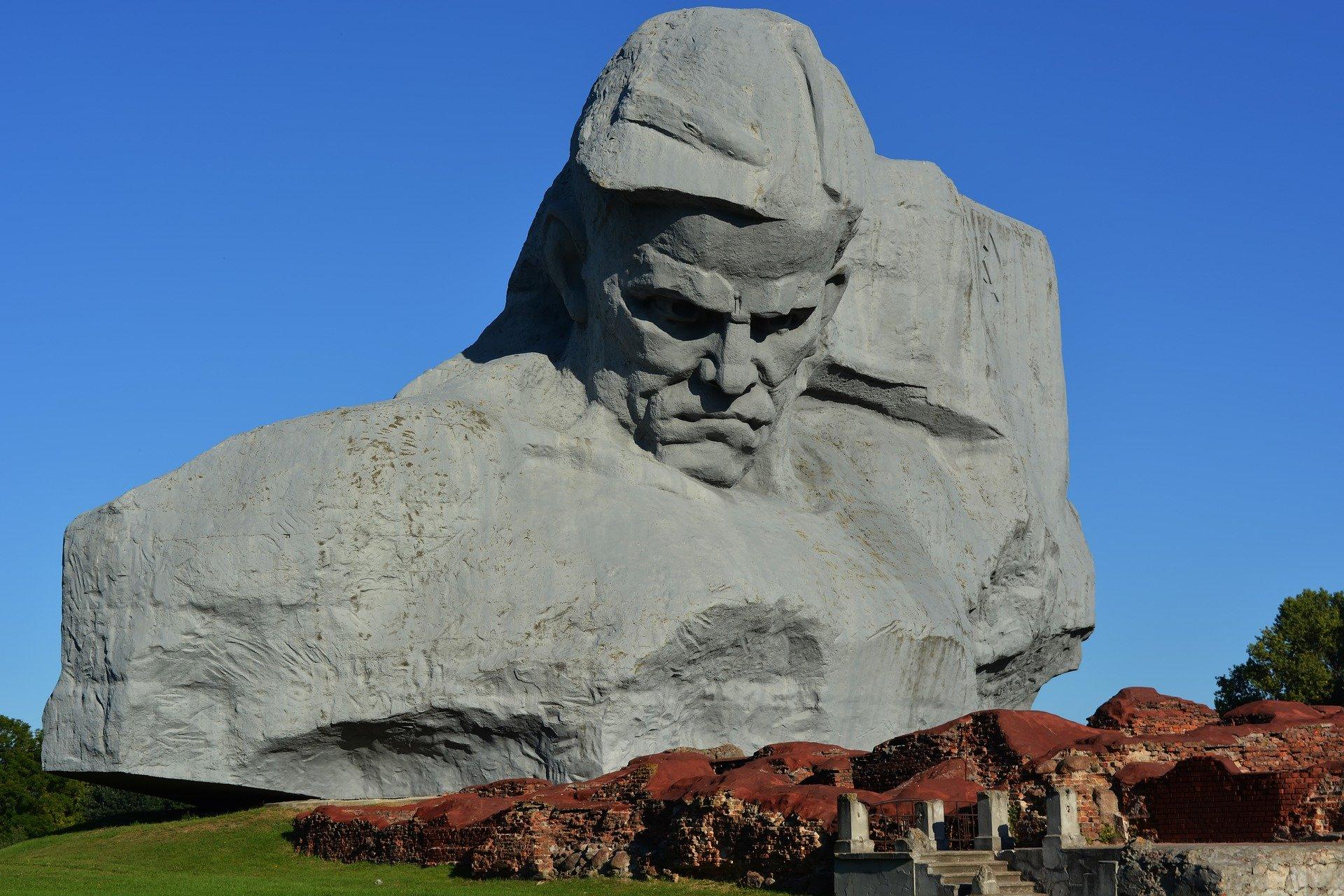 Проставление апостиля на документы, выданные в Республике Беларусь