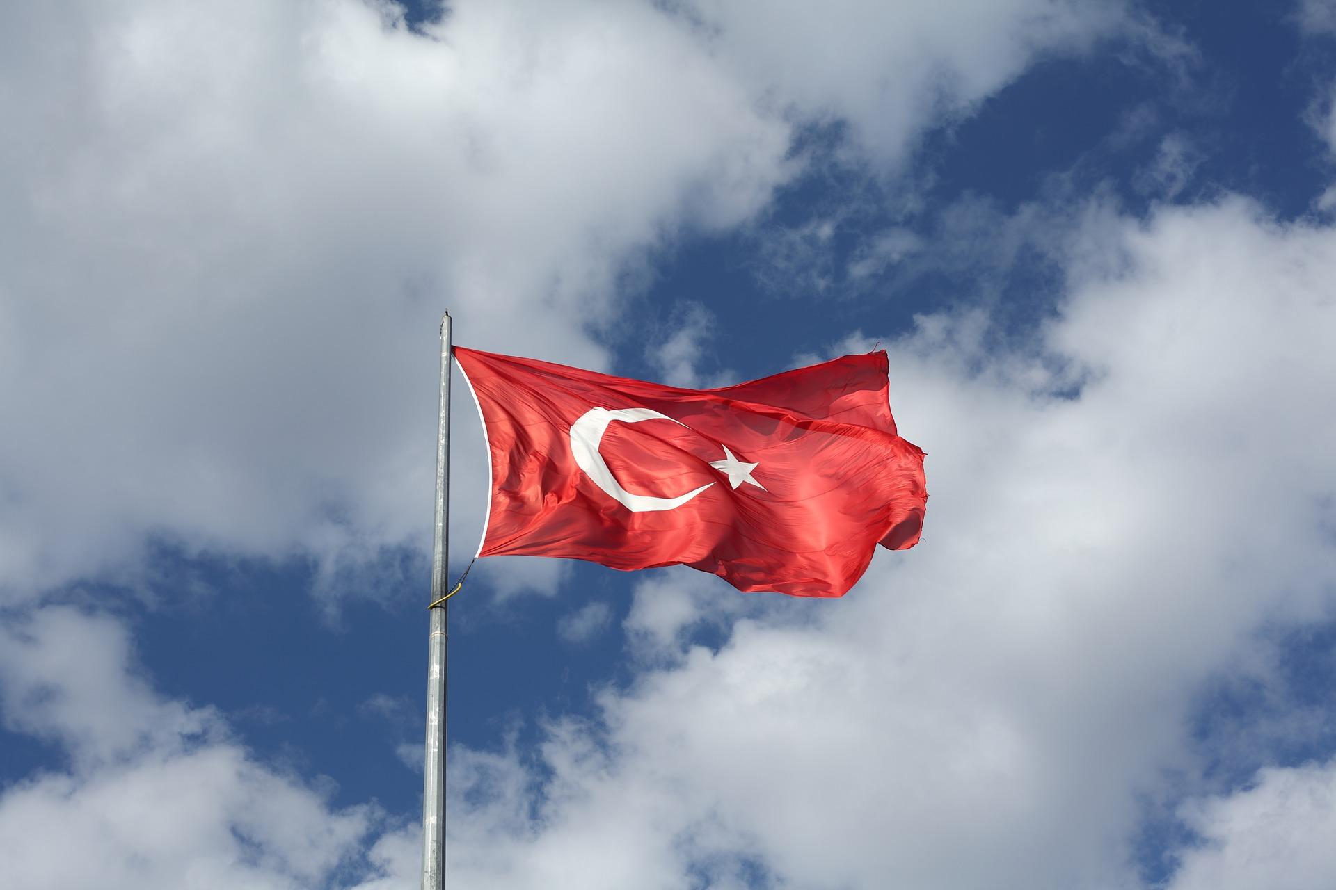 Новая услуга — устный переводчик турецкого языка