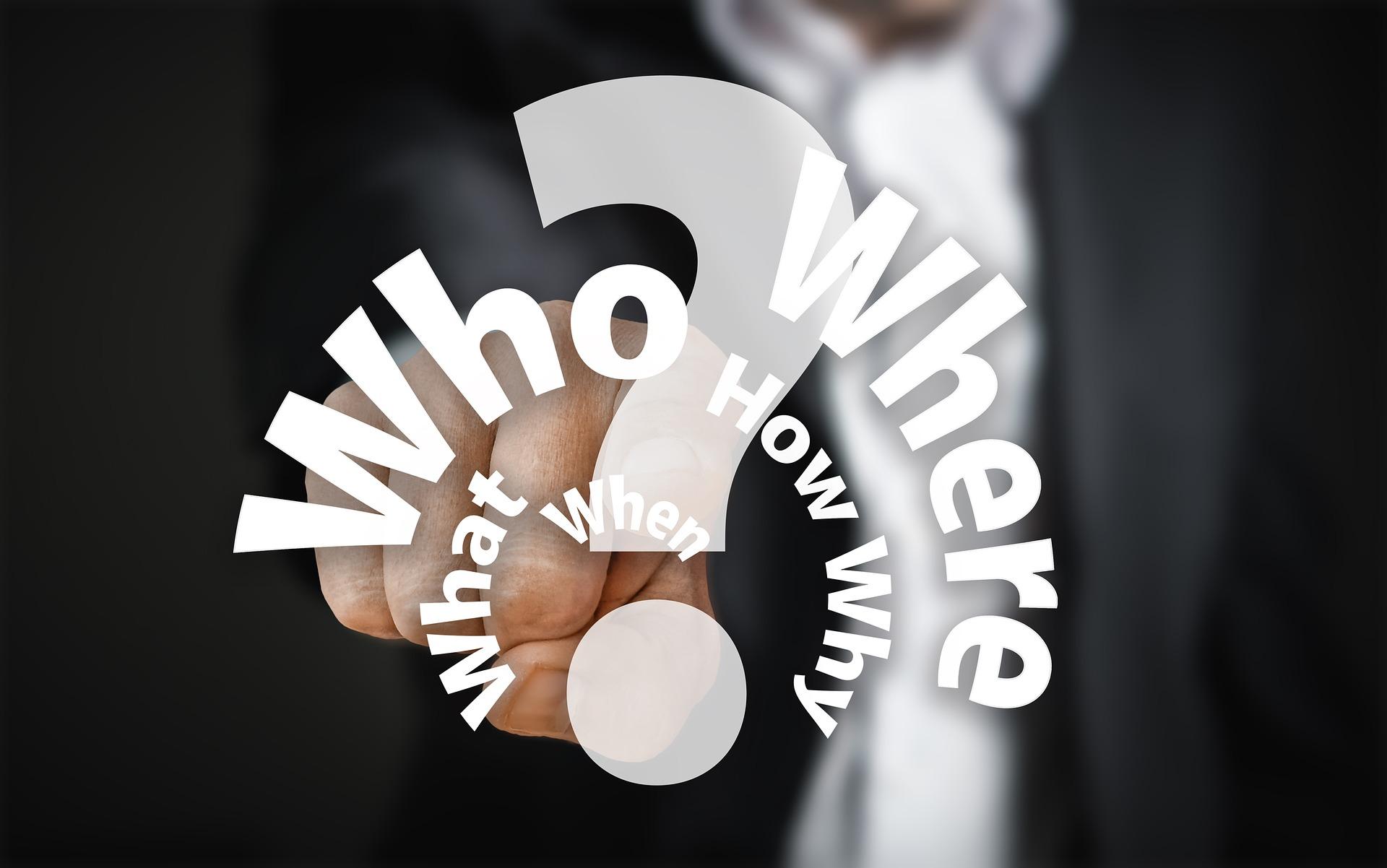 Аккредитация филиала, аккредитация представительства. Часто задаваемые вопросы. Часть 1