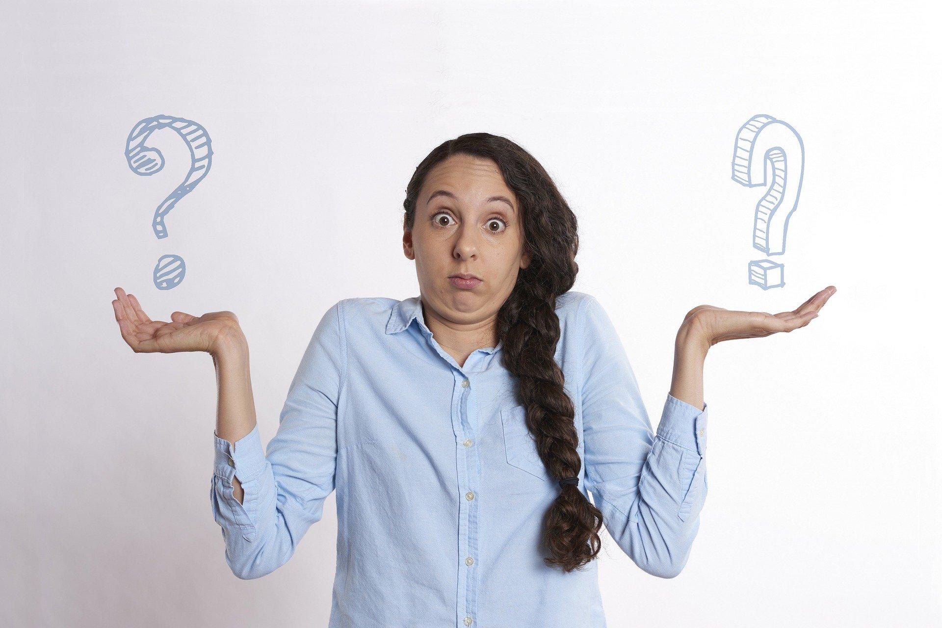 Аккредитация филиала, аккредитация представительства. Часто задаваемые вопросы. Часть 2