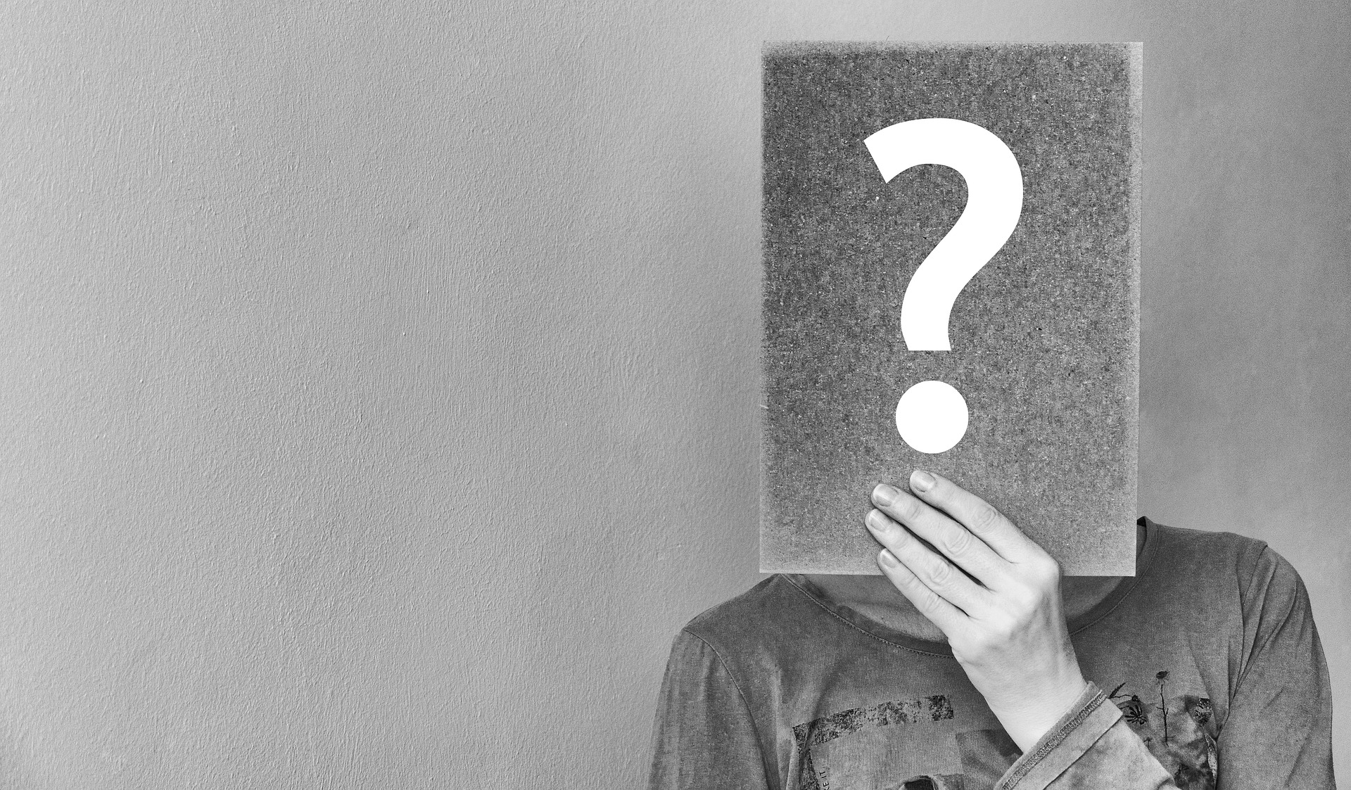 Аккредитация филиала, аккредитация представительства. Часто задаваемые вопросы. Часть 4