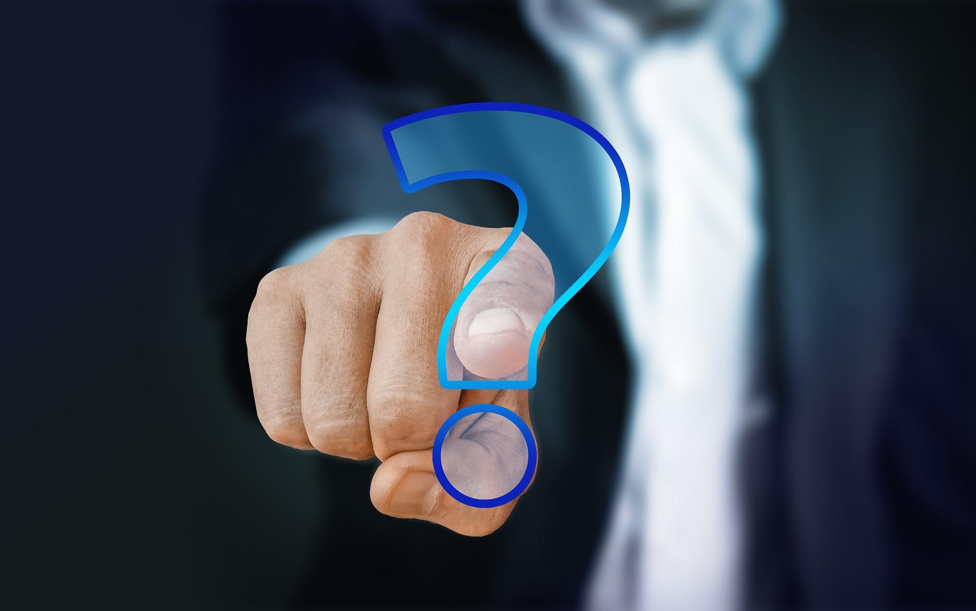 Аккредитация филиала, аккредитация представительства. Часто задаваемые вопросы. Часть 3