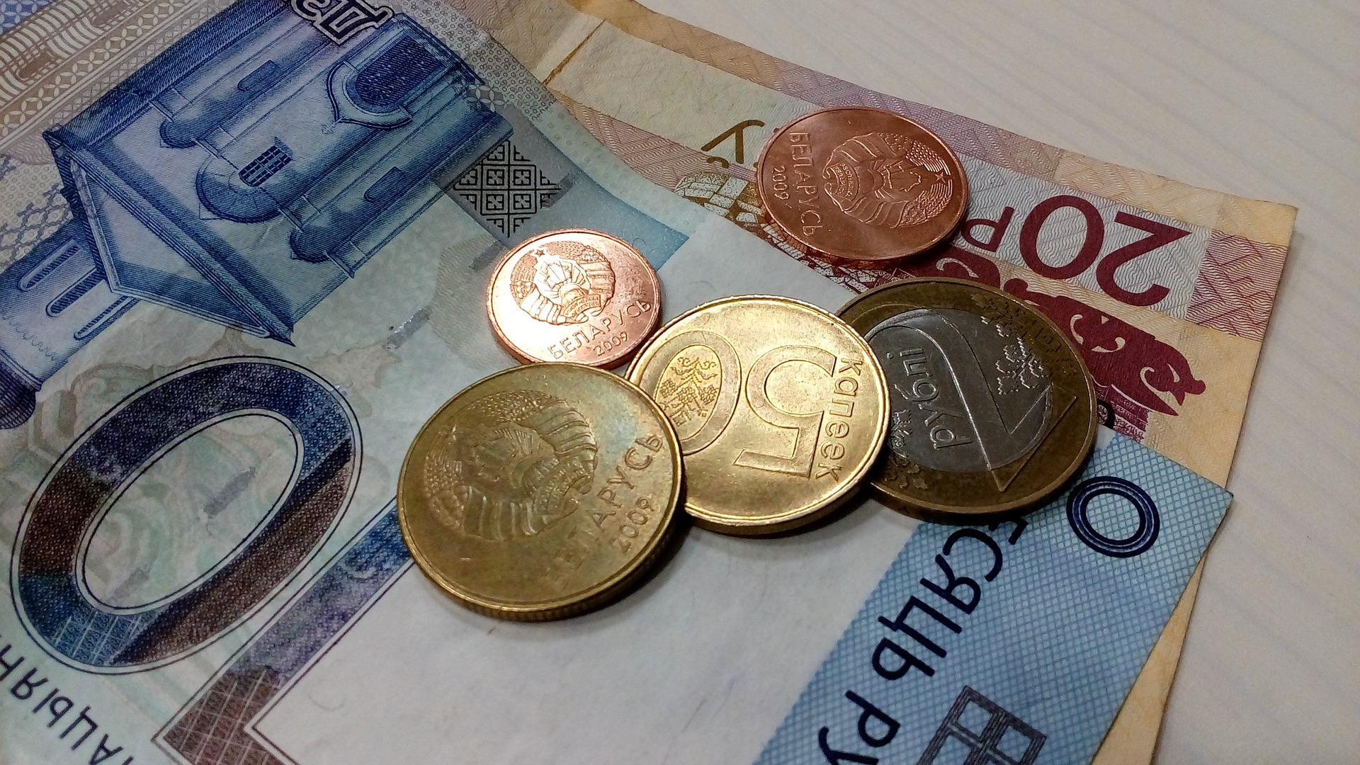 Консульская легализация документов в Республике Беларусь
