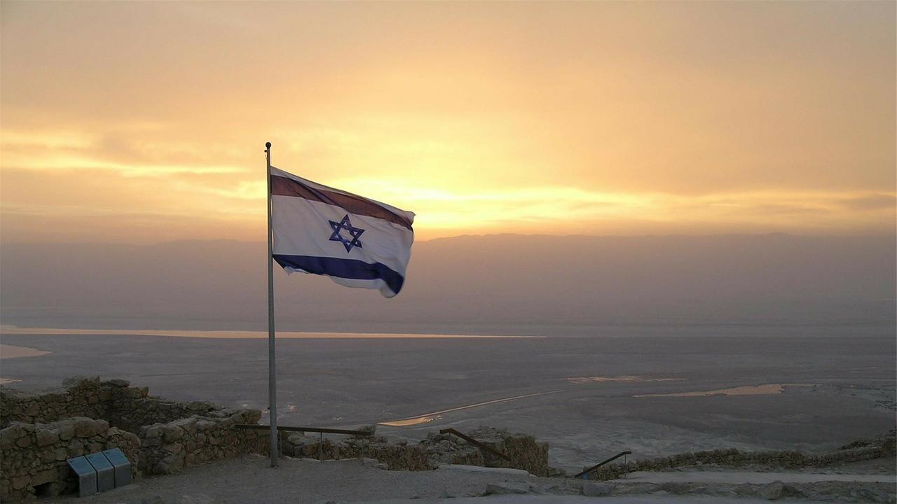 Апостиль в Израиле – теперь мы можем сделать и это!