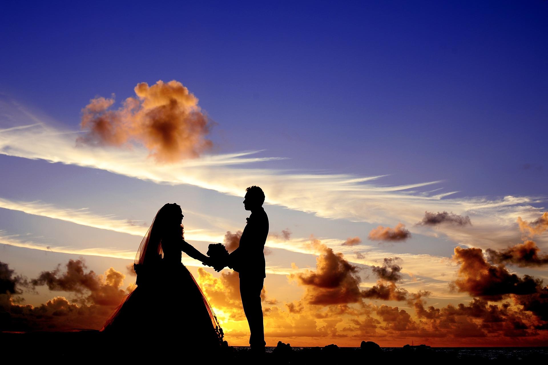 Регистрация брака между гражданином Франции и России в России