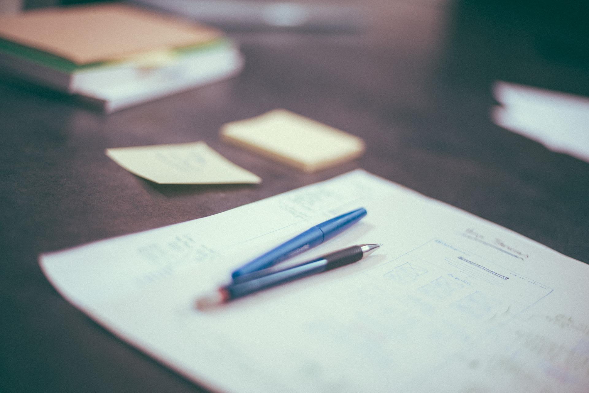 Algunos matices de formalización de documentos a la hora de acreditar una representación o filial de una compañía extranjera en Rusia. Matiz 1.