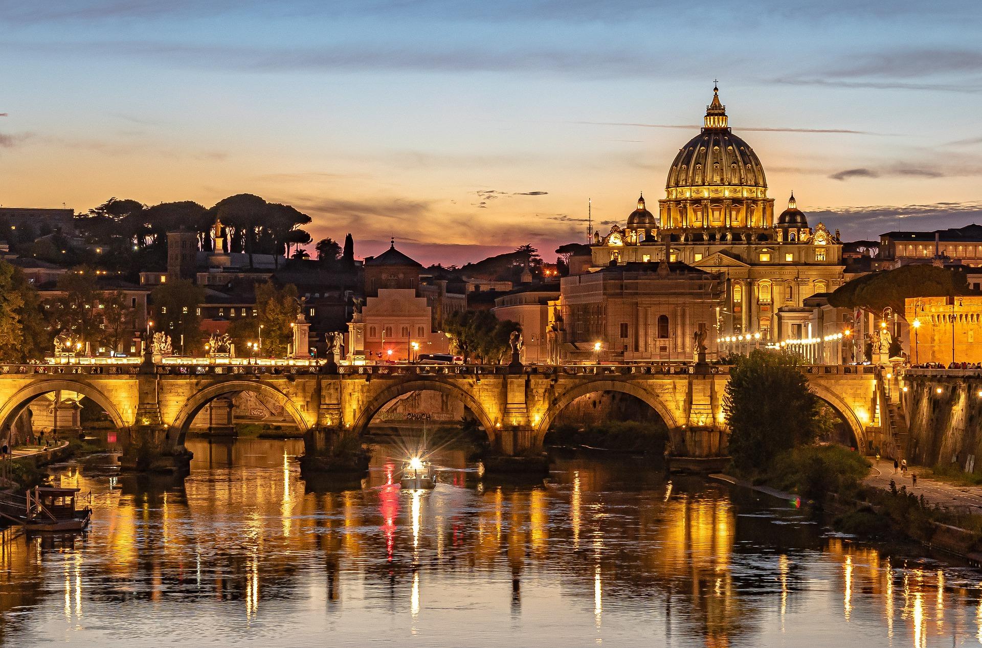 Per chi vuole lavorare in Italia come guida-interprete