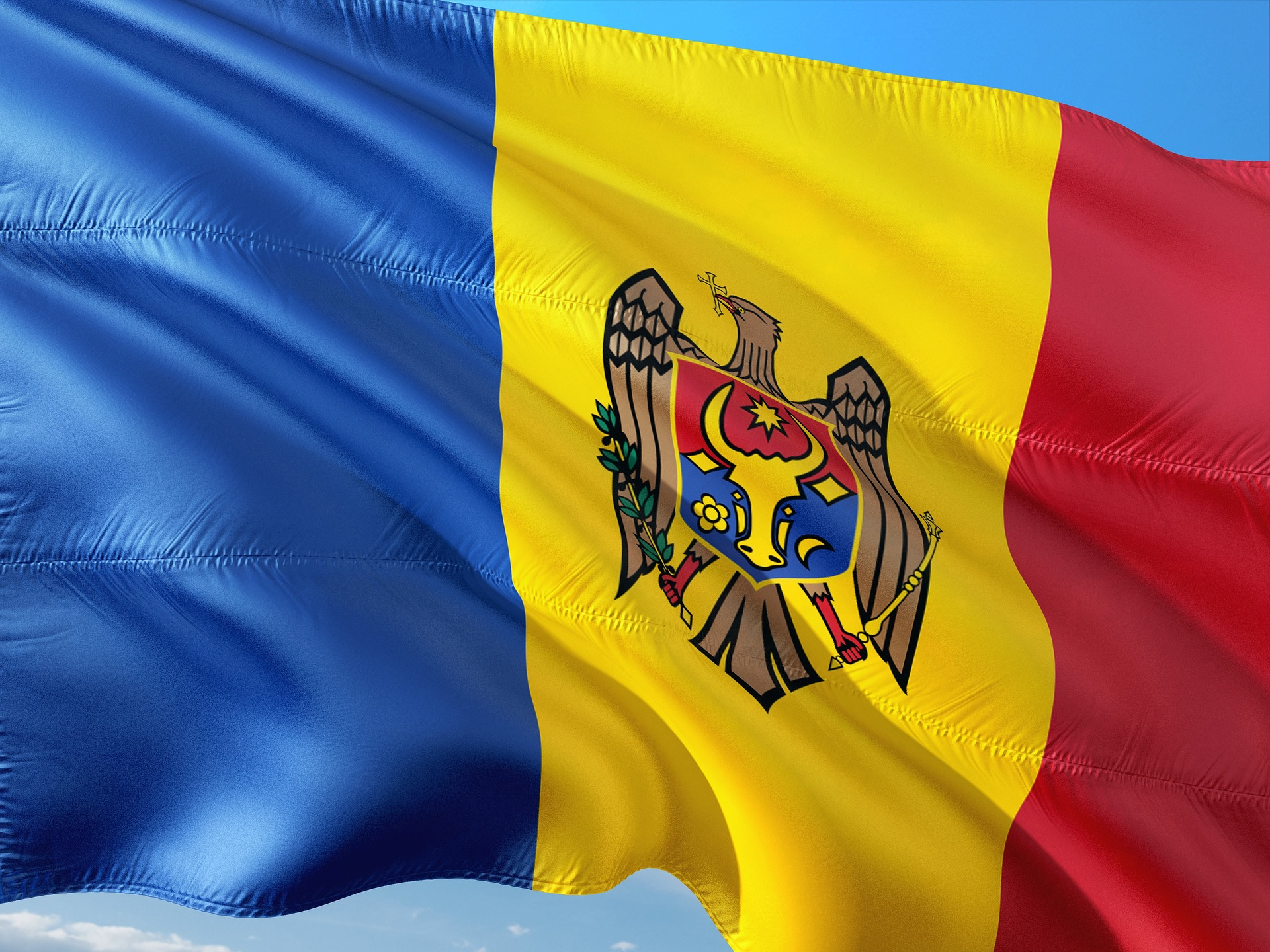 Нострификация образовательных документов из Молдовы