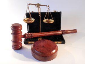 Полезный сервис проверки бизнеса на соблюдение требований законодательства