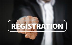 Новшества в регистрации фирм
