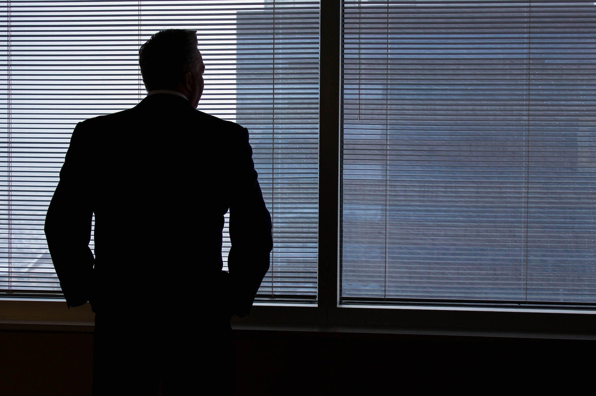 Бизнес в России: мифы и реальности