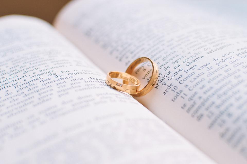 Основные отличия процедуры заключения/расторжения брака в России и Италии