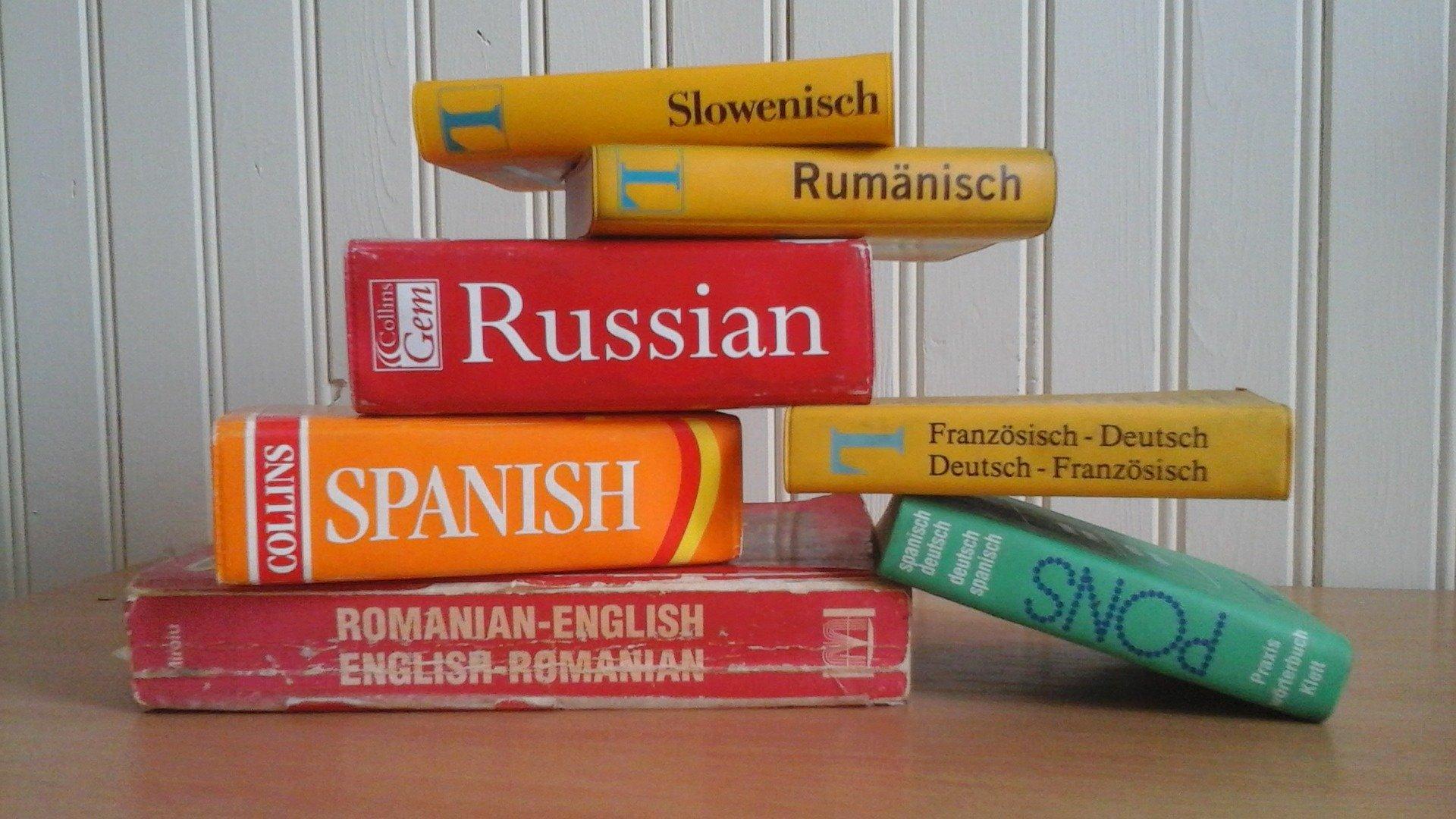 Gli errori tipici più frequenti nelle traduzioni da e in italiano