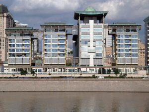Мы включены в список юридических компаний на сайте Посольства Великобритании в Москве!