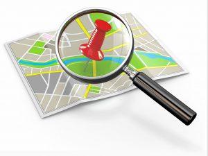 Регистрация юридических лиц и ИП без юридических адресов