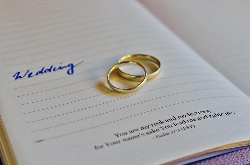 Principali aspetti delle procedure per sposarsi e divorziare in Russia