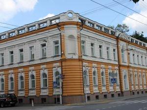 Новая услуга! Заверение иностранных документов в Консульстве Испании в России