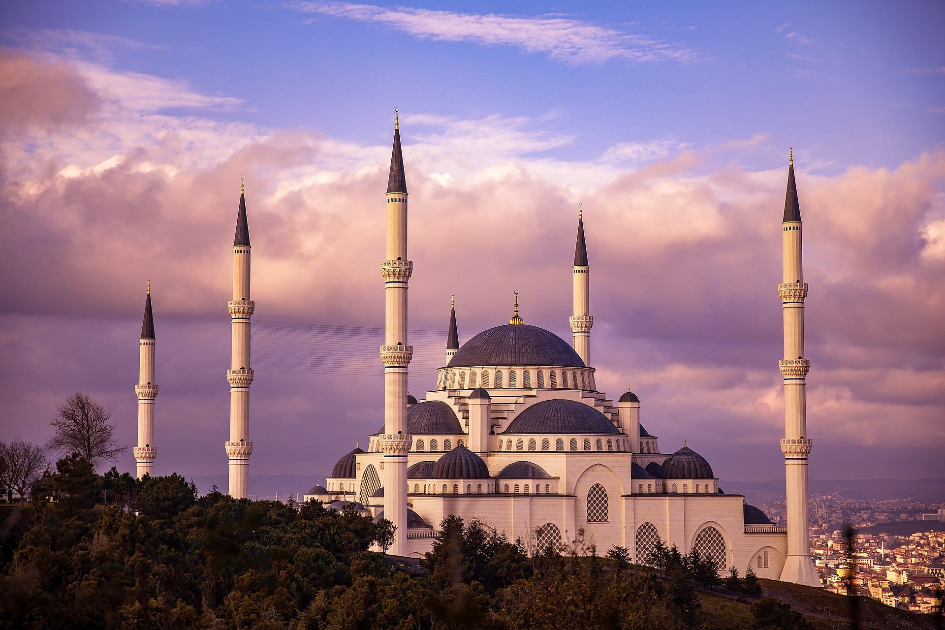 Legalizzazione dei documenti russi per la Turchia