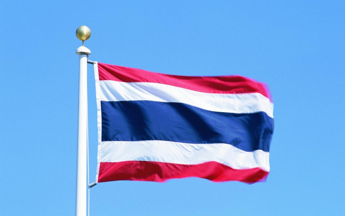 Legalizzazione del contratto di lavoro ai fini dell'assunzione in Tailandia