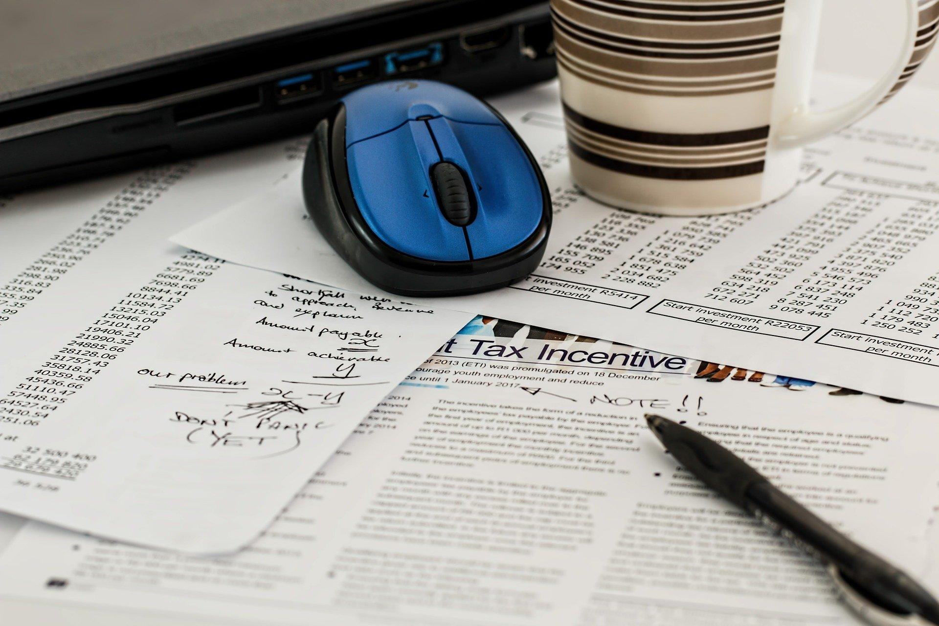 Что важно знать про аккредитацию, чтобы не получить отказ