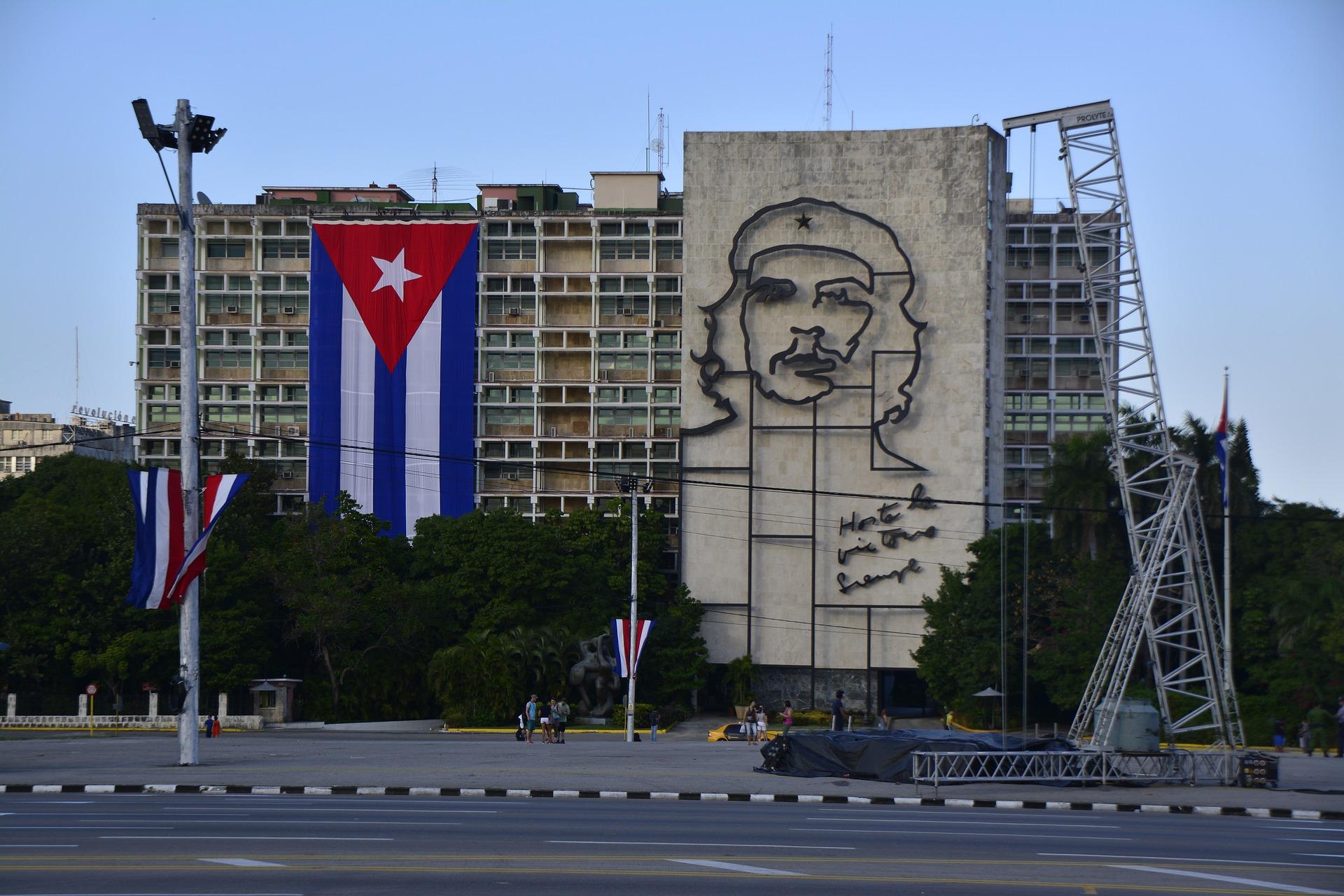 Коммерческие документы для Кубы: как правильно их подготовить?