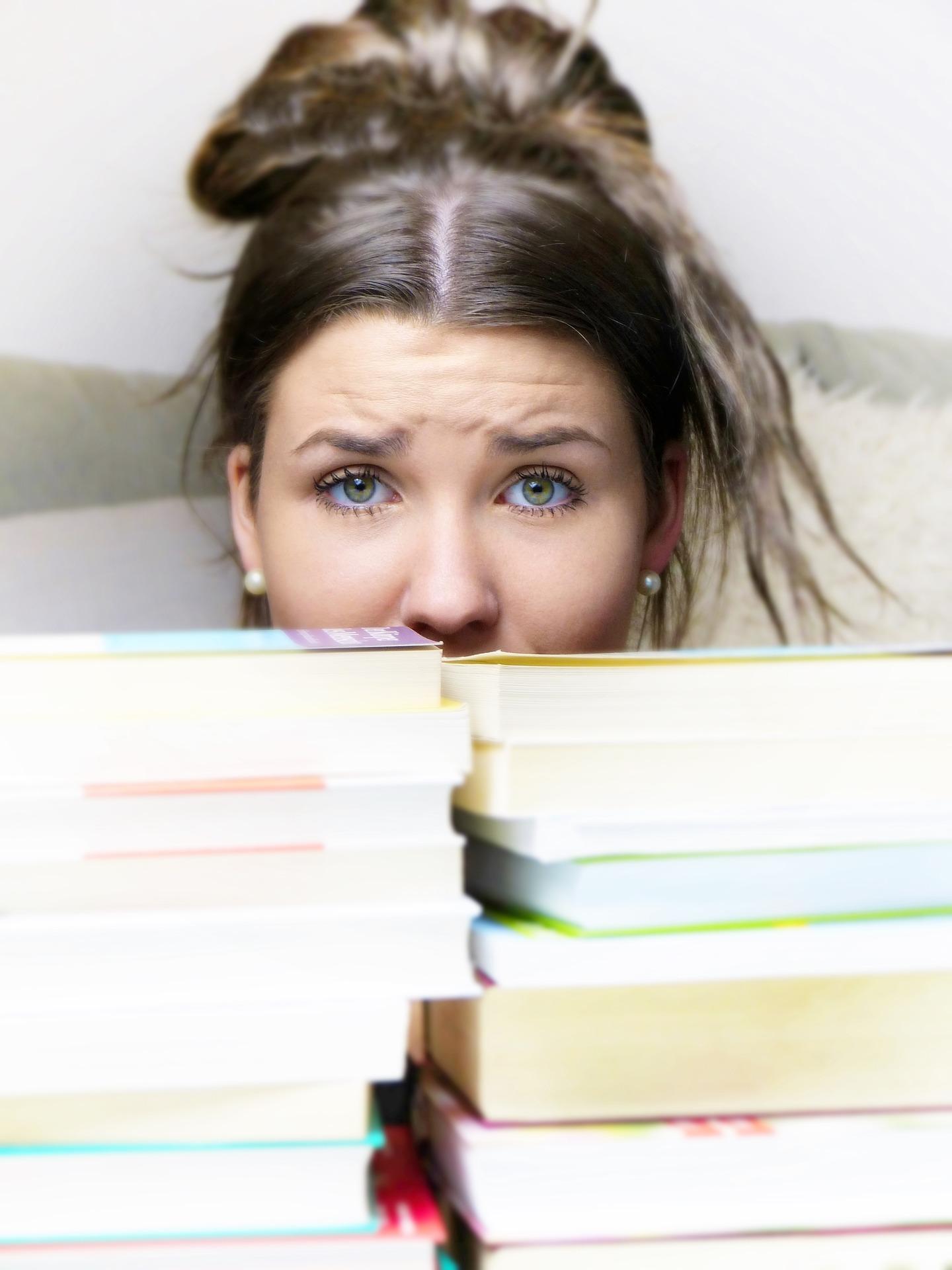 Duplicato del diploma di scuola media superiore:  aspetti importanti