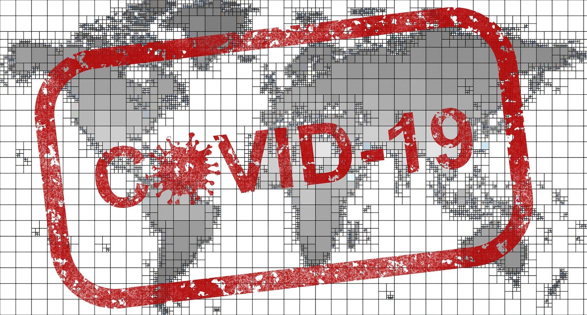 Modifiche ai servizi del Consolato generale d'Italia a Mosca a causa del coronavirus