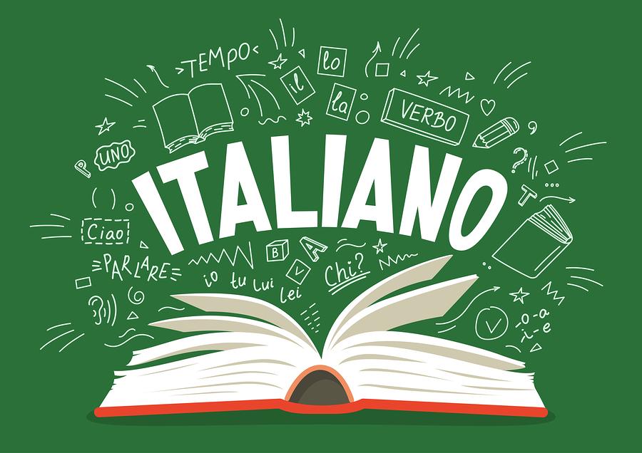 Переводы учебных планов (образовательных программ) по медицине на итальянский язык