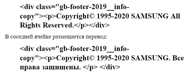 Перевод вашего сайта на иностранный язык