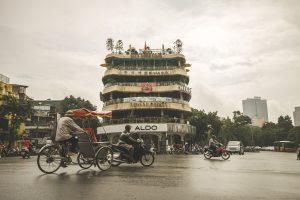 Легализация документов для Вьетнама: особенности