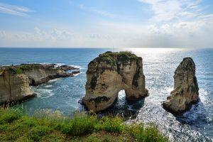 Консульская легализация  коммерческих документов для Ливана