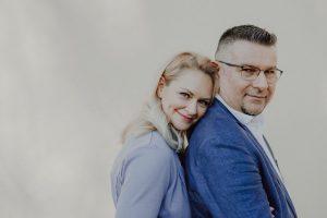 Интервью с Роксоланой, директором брачного агентства YOU&MEET