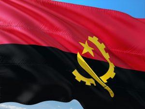 Легализация российских документов для Анголы