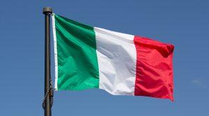 Консульство Италии: приём по записи в 2020 году