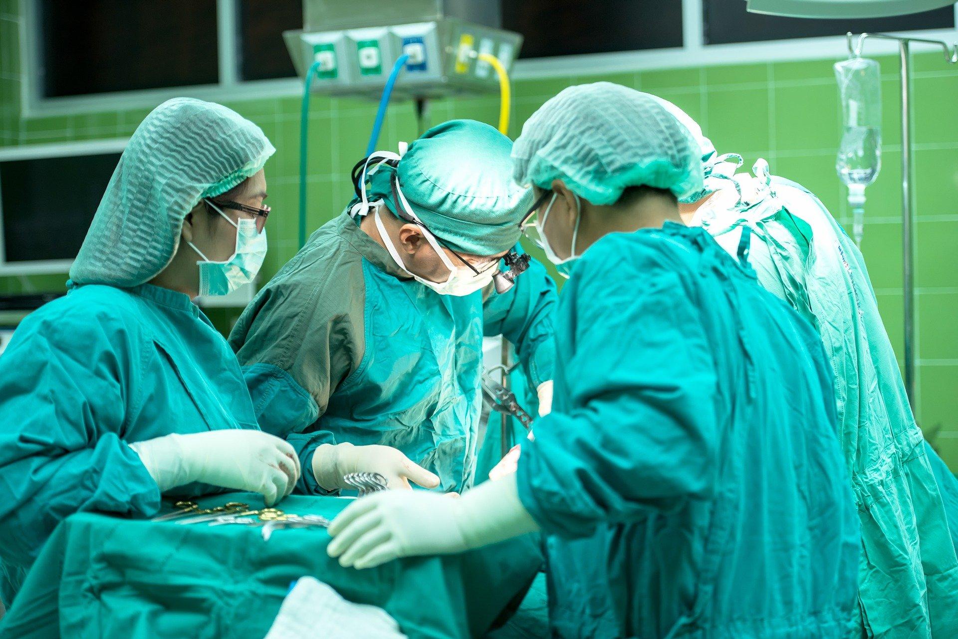 Certificato di Onorabilità professionale per medici russi