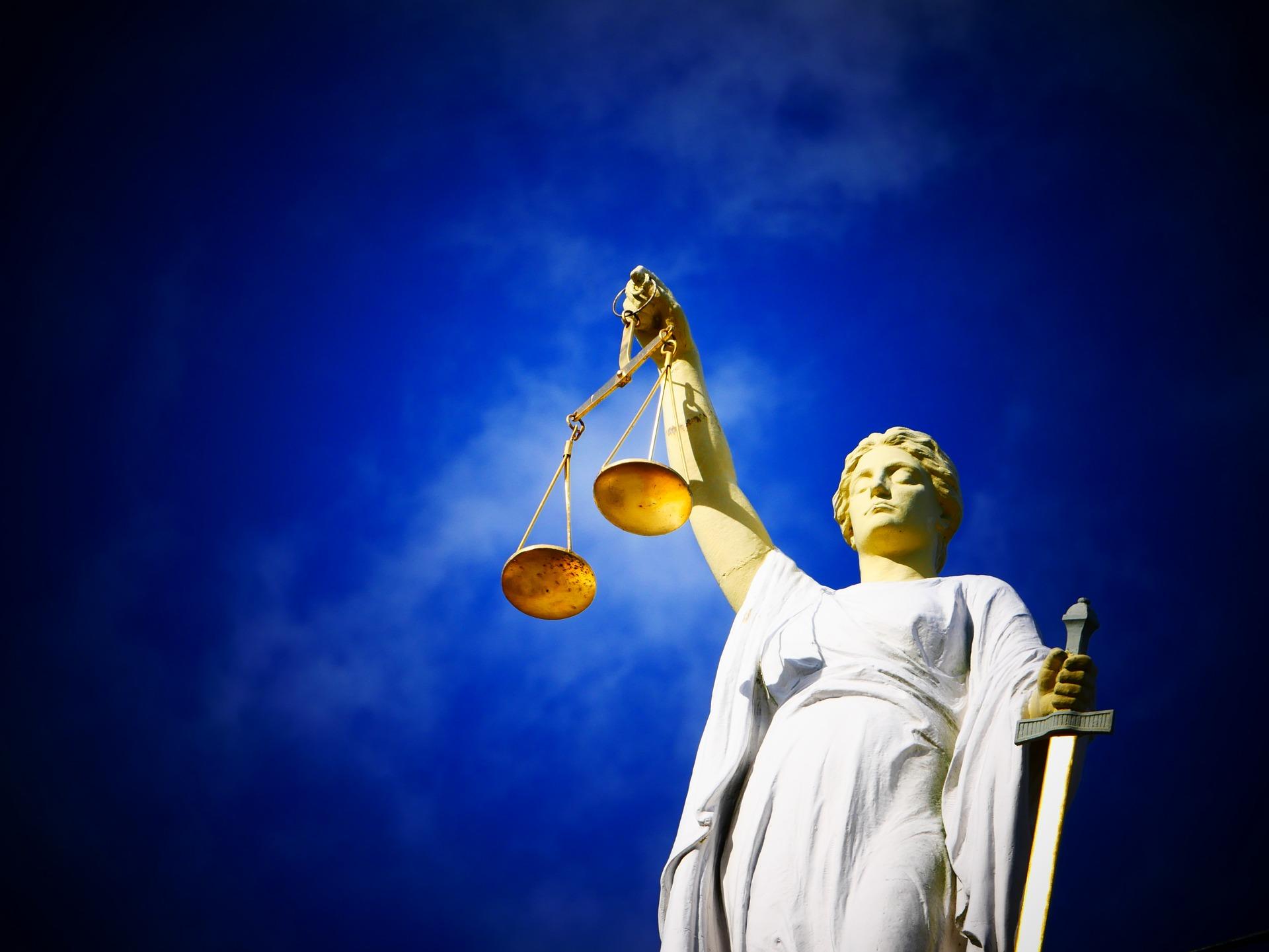 Dieci consigli per interpreti legali principianti