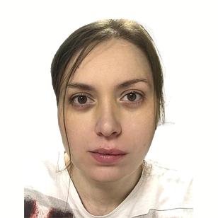 Айсина Наталья
