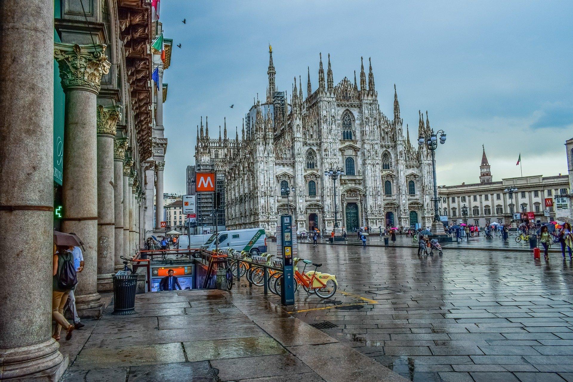 Le migliori facoltà di design in Italia