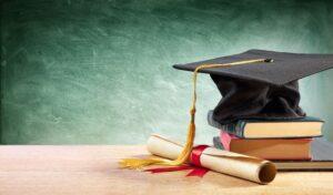 Процедура признания иностранного образования (нострификация)