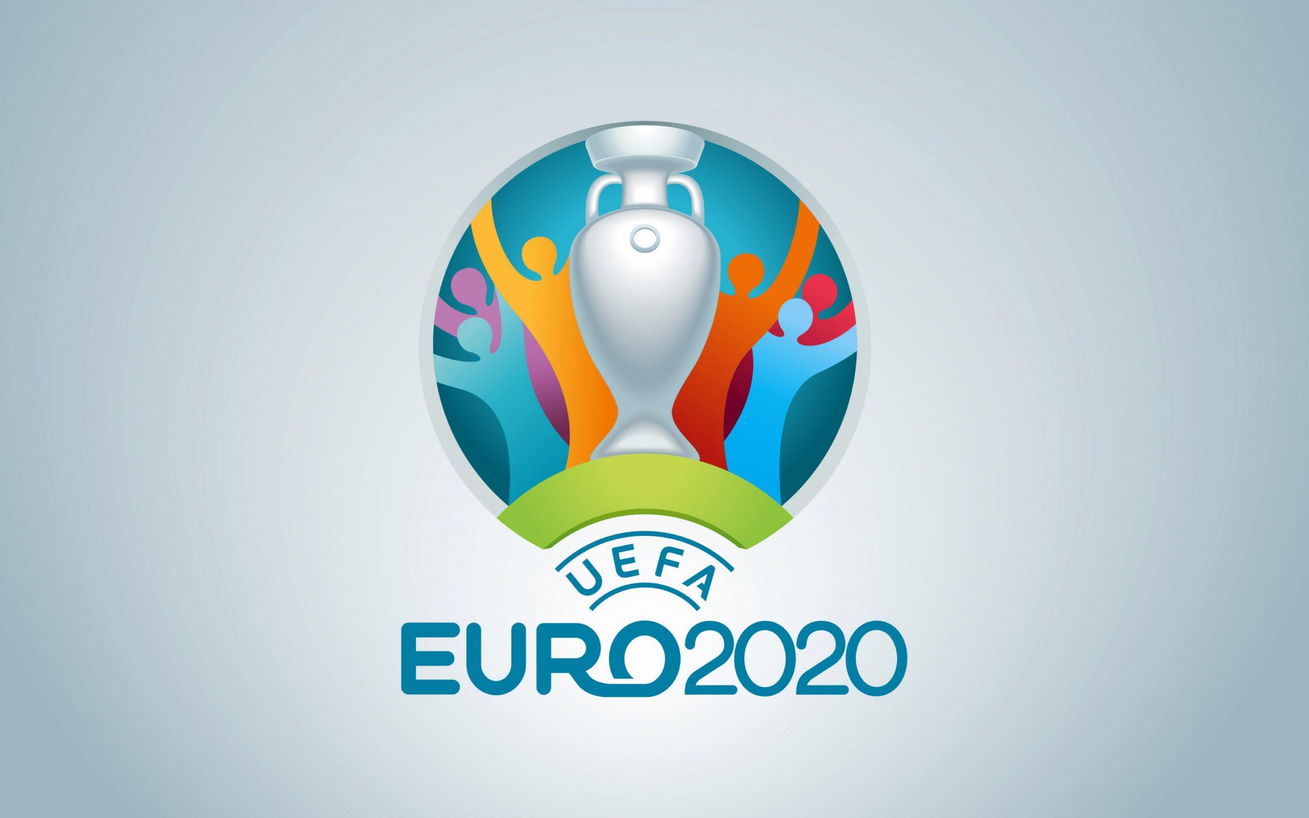 Евро-2020 в России и переводы