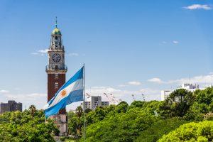 Легализация нестандартных российских документов для Аргентины
