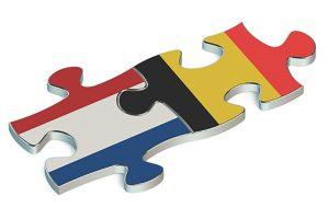 Легализация документов для Нидерландов и Бельгии