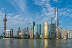 Документы из Китая для регистрации компании в России