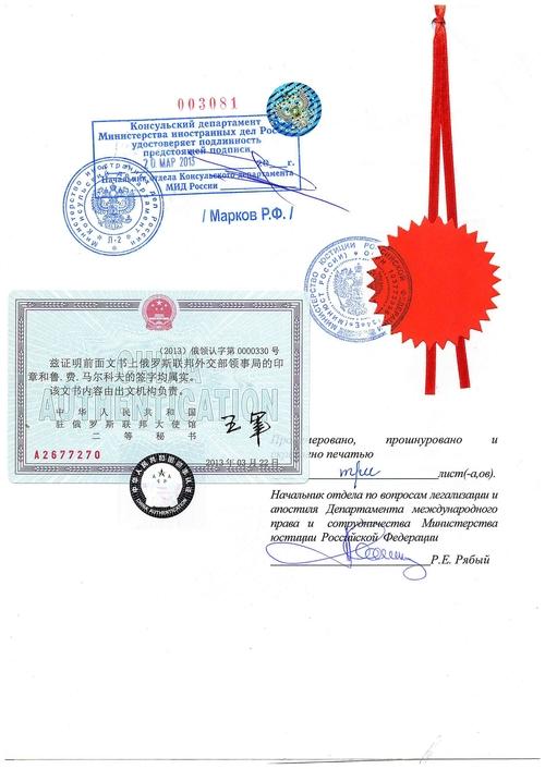 Голос Можно ли апостилировать копию паспорта иностраннного гражданина без колебаний