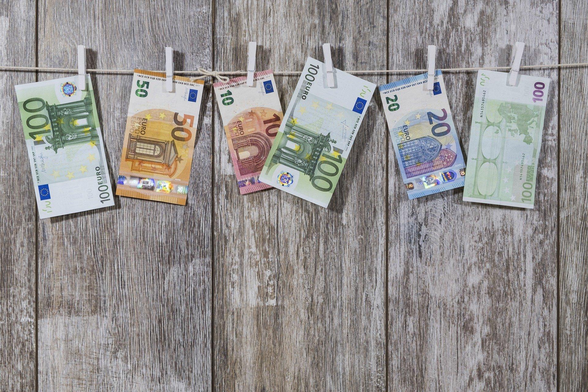 I COSTI DELLE TRADUZIONI IN ITALIANO: PERCHÉ SONO COSÌ COSTOSE??