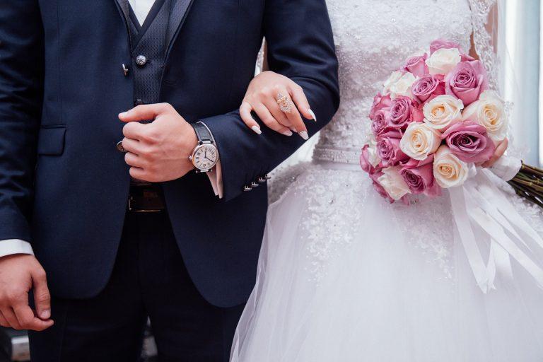 Sposare un italiano in Italia